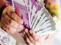 Chhattisgarh News: सरकारी कर्मचारियों को एक जुलाई से मिलेगी बढी हुई तन्ख्वाह, छह माह बाद एरियर्स