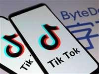 Tik Tok Ban: भारत के बाद अमेरिका भी उठी Chinese App टिकटॉक पर बैन की मांग