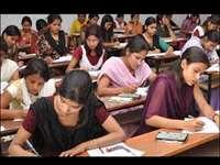 UG Exams 2020: यूजी परीक्षाएं हो सकती हैं निरस्त, छाया हुआ है ये संकट
