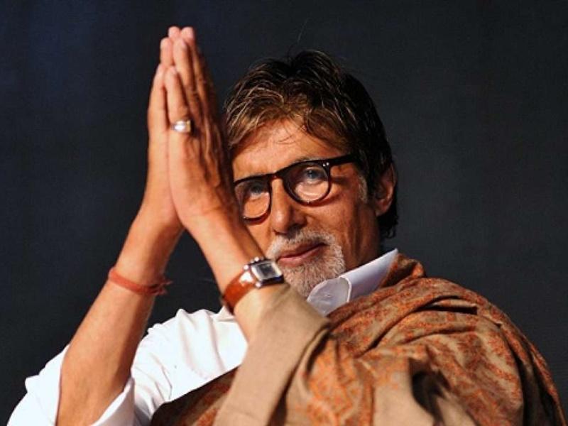 Amitabh Bachchan, की रिपोर्ट कोरोना निगेटिव, Abhishek Bachchan ने कहा आराम करेंगे, अस्पताल से घर पहुंचे, देखें वीडियो
