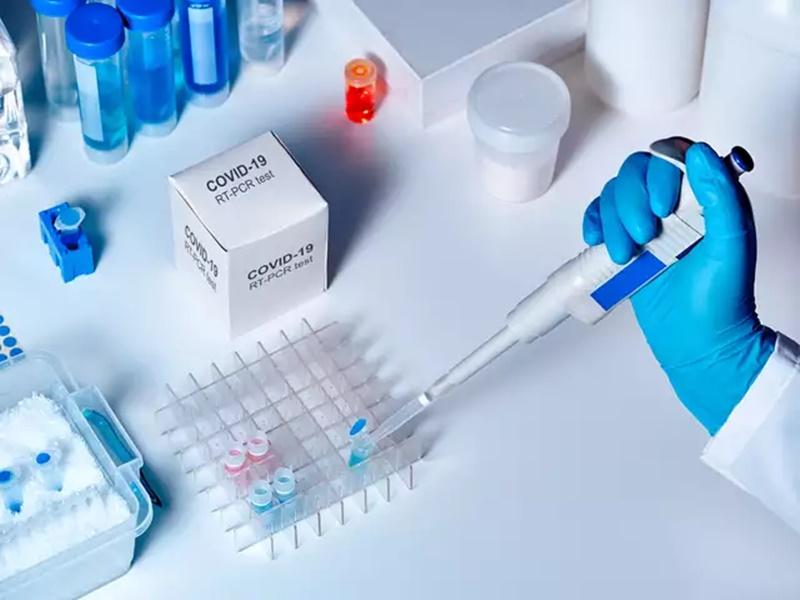 अमेरिका ने कहा- वह चीन और रूस में विकसित कोरोना वैक्सीन का शायद इस्तेमाल नहीं करेगा