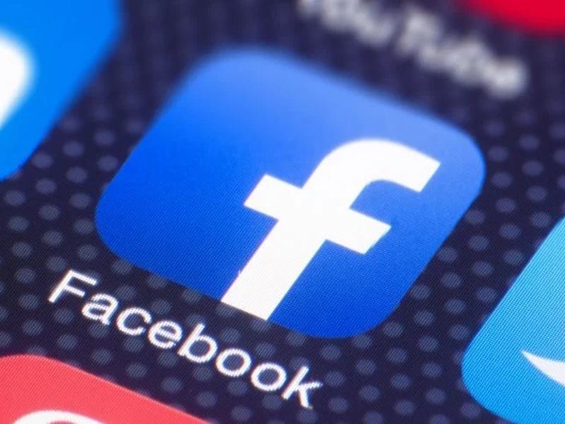 Facebook ने लॉन्च किया नया फीचर, अब देख सकेंगे आधिकारिक म्यूजिक वीडियोज