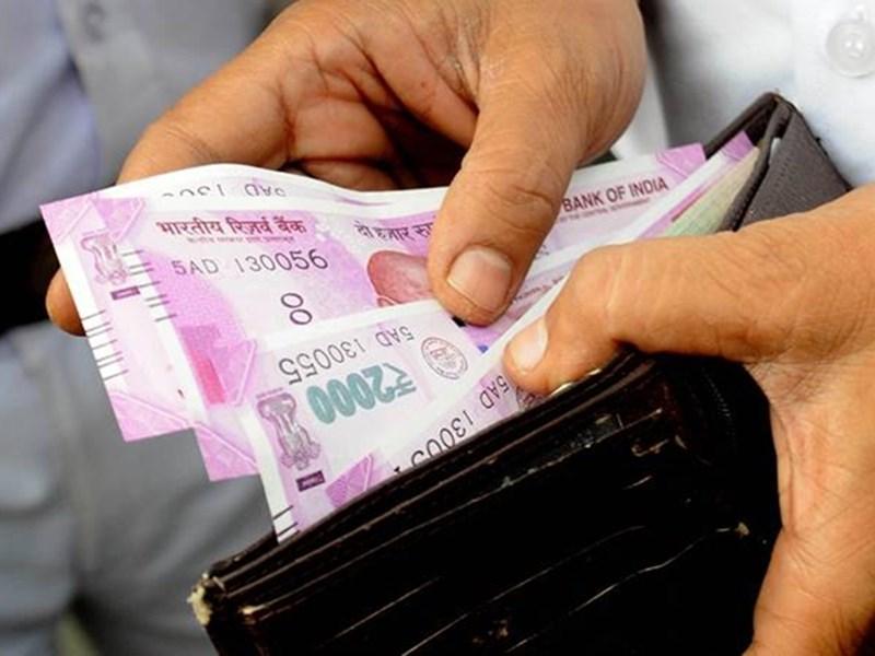 इस Sarkari Yojana से कारोबारियों, स्व-रोजगार वालों को मिलेगी हर माह 3 हजार रु. Pension, जानिये नियम, लें लाभ