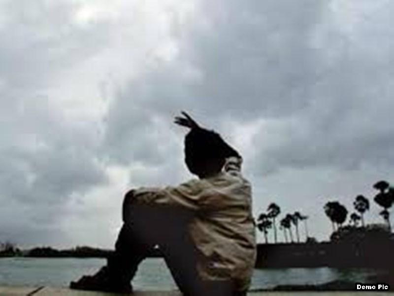 Madhya Pradesh Weather Update : मध्य प्रदेश में 4 अगस्त से फिर झमाझम बारिश के आसार