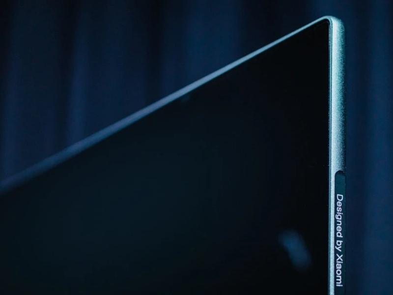 Mi TV 5 सीरीज लॉन्च करने की तैयारी में Xiaomi, सामने आई यह जानकारी