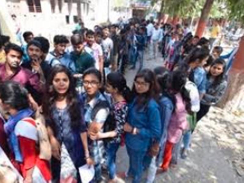 India Post Recruitment 2019: 10वीं पास के लिए भारतीय डाक में नौकरी का मौका, 3650 पदों पर हो रही भर्तियां