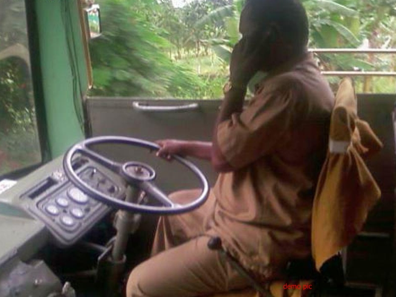 Madhya Pradesh News : यात्रियों के साथ ड्रायवर का कैसा रहे व्यवहार, बताएगी मध्यप्रदेश सरकार