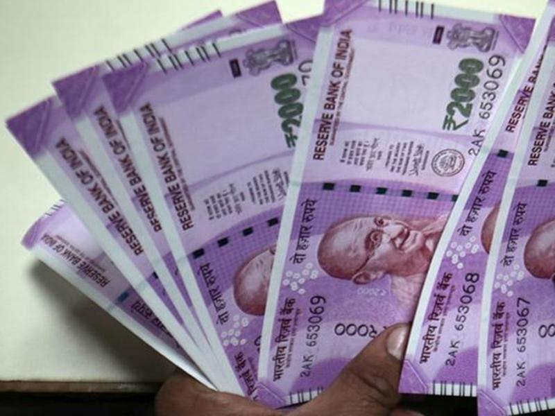 Dearness allowance : मध्यप्रदेश में कर्मचारियों का डीए बढ़ाने पर अभी कोई फैसला नहीं
