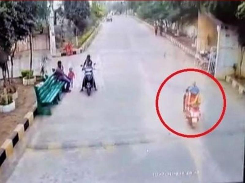 Hyderabad Doctor Murder Case: वारदात के 48 घंटे पहले ही पुलिस के हत्थे चढ़ा था मुख्य आरोपी, चालाकी से ऐसे बच निकला था