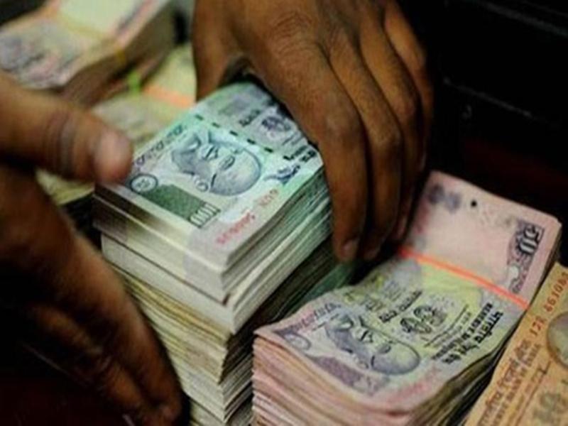 Madhya Pradesh Government : फिर एक हजार करोड़ रुपए का कर्ज लेगी मध्यप्रदेश सरकार