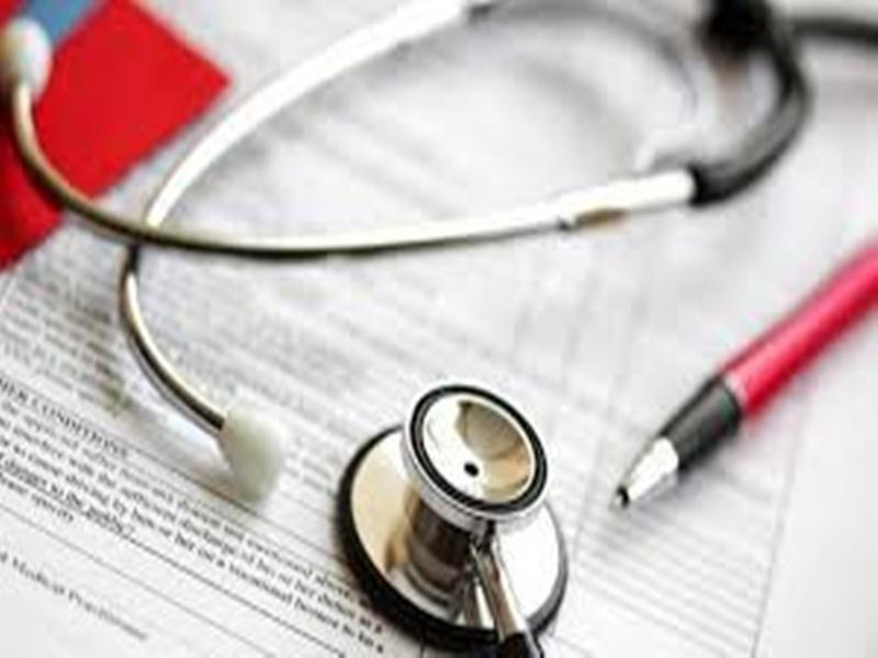 Medical College in Madhya Pradesh : मध्यप्रदेश में पांच और मेडिकल कॉलेज खुलेंगे, केंद्र सरकार ने दी मंजूरी