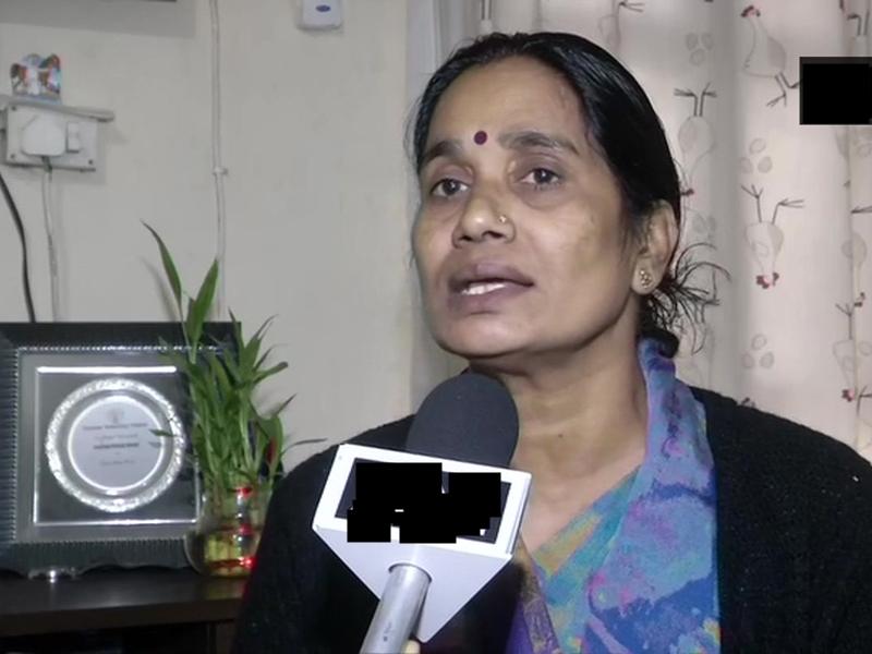 Hyderabad Doctor Murder Case: निर्भया की मां बोली- हमने 7 साल संघर्ष किया, पर हैदराबाद की बेटी को तत्काल मिले न्याय