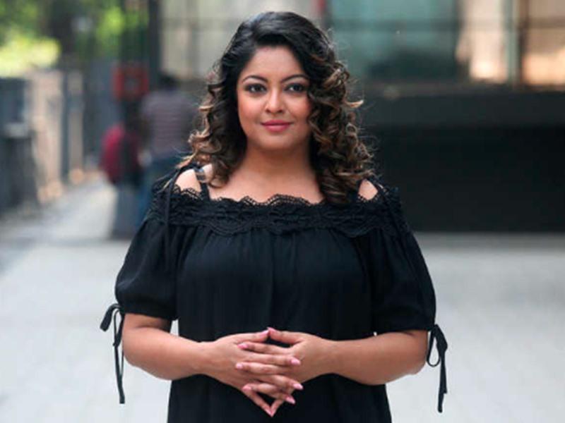 Tanushree Dutta के वकील का नाम आया MeToo मूवमेंट में, साथी ने ही लगा दिया आरोप