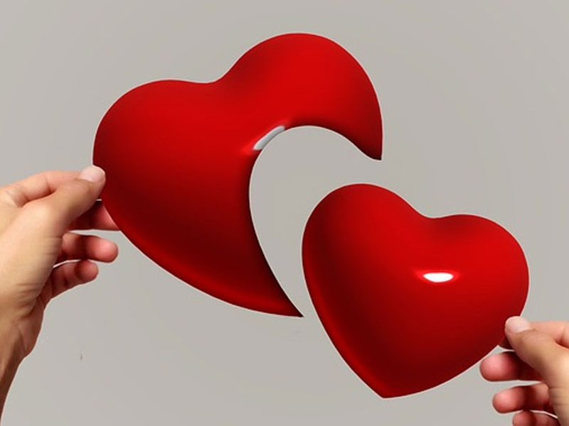 Anti Valentine Week 2020 List: जानिए कब है Breakup Day, Kick Day और Slap Day