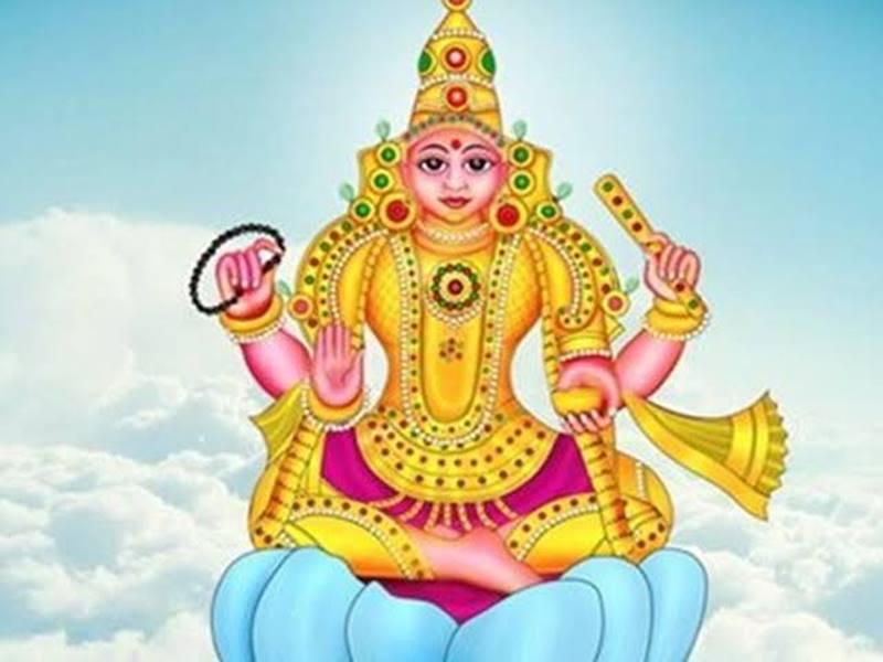 Shukra Rashi Parivartan 2020: शुक्र का मीन राशि में प्रवेश, राशियों पर रहेगा ऐसा प्रभाव