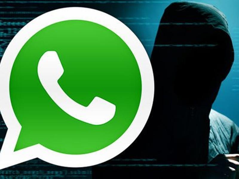 WhatsApp के अलावा इन तरीकों से हैकर्स कर रहे आपका बैंक आकाउंट खाली, जान लें नहीं तो रह जाएंगे खाली हाथ