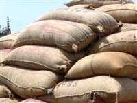 Lockdown के बीच FCI ने देशभर में भेजा 11.5 लाख टन खाद्यान्न