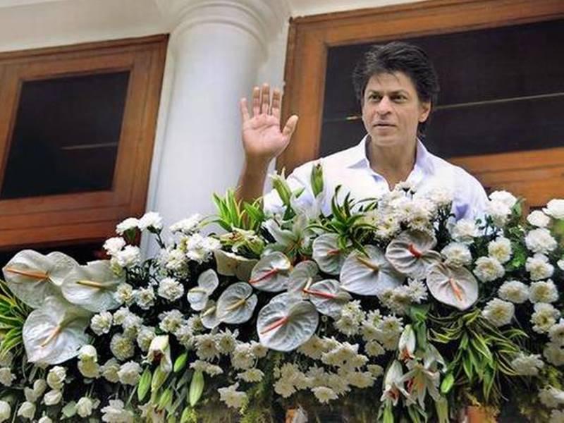 Shah Rukh Khan ने दिल खोलकर की मदद, देखिए पूरी लिस्ट