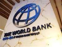 Coronavirus से निपटने के लिए World Bank ने भारत को दिए 7.5 हजार करोड़