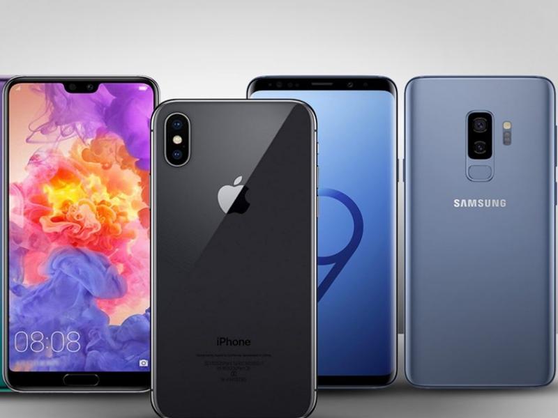 महंगे हुए स्मार्टफोन्स, Xiaomi, Samsung, Realme समेत इन ब्रांड्स ने बढ़ाए दाम
