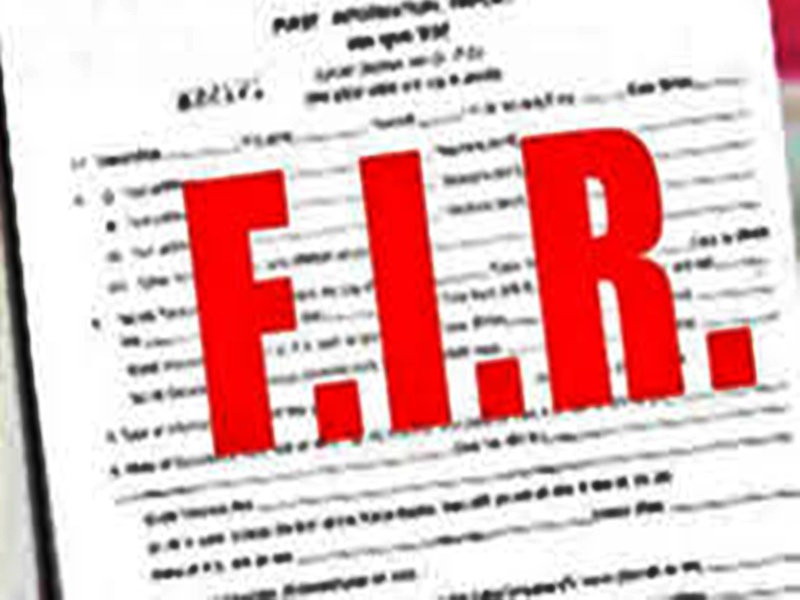 Raipur Crime : उपचुनाव के लिए हुआ 17 बस का अधिग्रहण, बिल पेश किया 32 बसों का