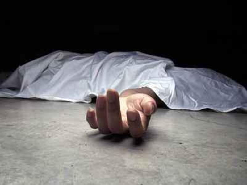 Mahasamund News : क्वारंटाइन सेंटर में महिला की मौत, जुड़वा बच्चे हुए बेसहारा