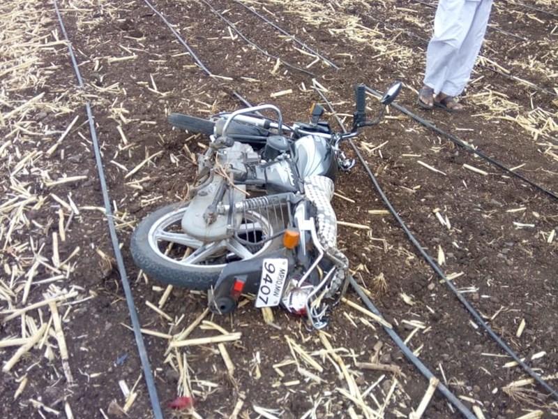 Madhya Pradesh Live Updates News : रायसेन और बड़वानी में दो अलग दुर्घटनाओं में तीन की मौत