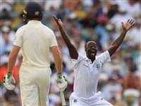 Coronavirus के बाद इस दिन होगी इंटरनेशनल क्रिकेट की शुरुआत