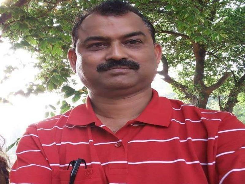 Chhattisgarh Crime News : प्रदेश का दूसरा IAS अफसर, जिस पर दर्ज हुआ दुष्कर्म का केस