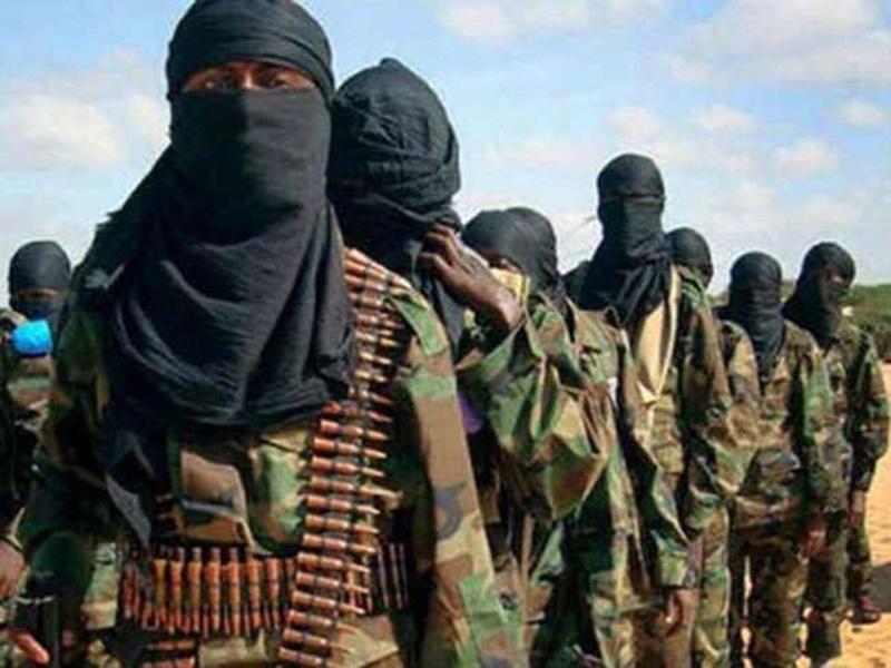 यूएन की रिपोर्ट में किया दावा अफगानिस्तान में हैं सैकड़ों जैश और लश्कर के आतंकी