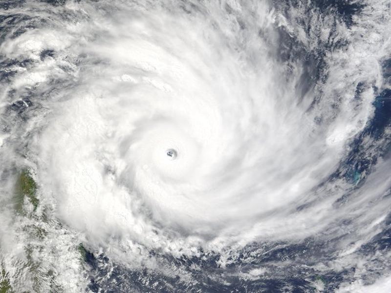 Cyclone Nisarga: जानिए क्या है 'निसर्ग' का मतलब, कैसे मिला है इसे यह नाम