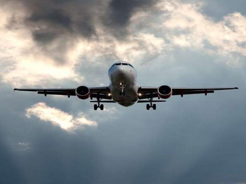 Donald Trump का बड़ा फैसला, China की एयरलाइन्स को अमेरिका आने पर लगाई रोक