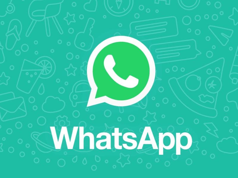WhatsApp Status फीचर को लेकर आ रही ये बड़ी खबर, जान लें आप भी तो होगा फायदा
