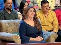 The Kapil Sharma Show पर तय नहीं हो पा रही Archana Puran Singh की जगह