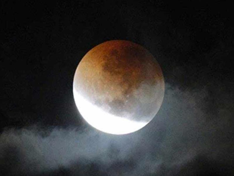 Chandra Grahan 2020 End Timings : जानिए कब खत्म होगा चंद्र ग्रहण और इससे जुड़ी हर बात