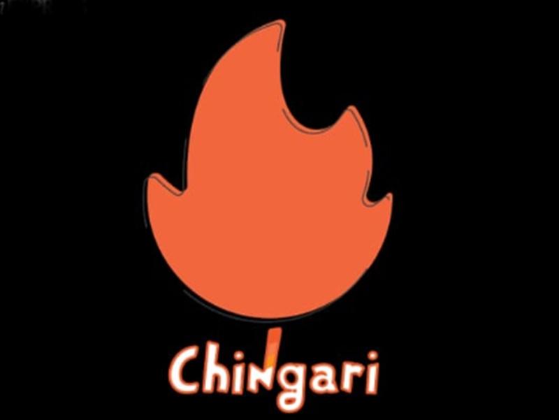 देसी ऐप Chingari को 22 दिनों में किया गया 1 करोड़ बार डाउनलोड, TikTok के भारतीय विकल्प के रूप में उभरा