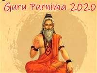 Guru Purnima 2020 पर इन Wishes, Images, Messages, WhatsApp Status से दें शुभकामनाएं, देखें तस्वीरें