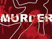 राजस्थान: नौकर को खुद का सैलून खोलना पड़ा भारी, पुराने मालिक ने कर दी हत्या