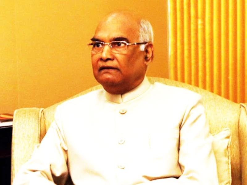 Chhattisgarh : इनोवेटिव आइडिया दीजिए, राष्ट्रपति से मिलिए और विदेश की सैर कीजिए