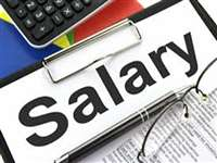 Annual Increment : आर्थिक संकट के दौर में भी सालाना वेतनवृद्धि देगी मध्य प्रदेश सरकार