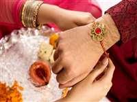 Raksha Bandhan 2020 Vastu Tips: रक्षाबंधन पर वास्तु के अनुसार राखी बांधे बहन, पढ़िए जरूरी बातें