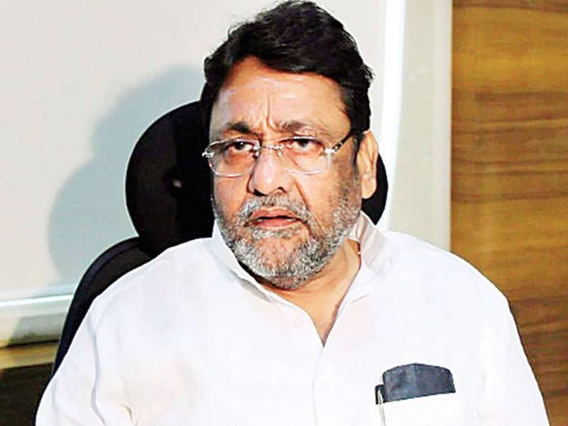 एनसीपी ने दिए महाराष्ट्र में शिवसेना को समर्थन के संकेत, भाजपा का साथ छोड़ने पर है राजी