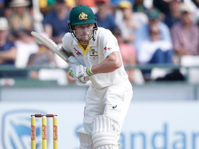 Australia vs New Zealand: इस खिलाड़ी को ऑस्ट्रेलियाई टेस्ट टीम से किया गया बाहर