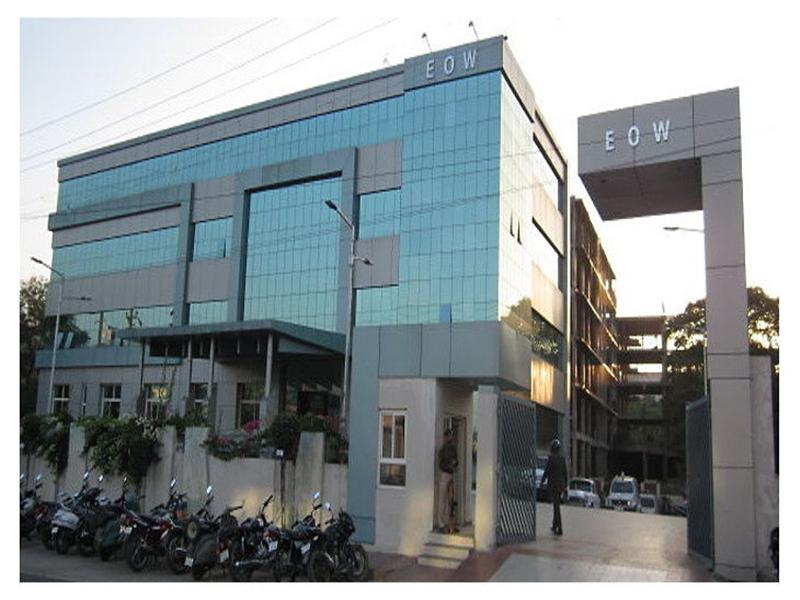Madhya Pradesh News :  सिंहस्थ घोटाले में रतलाम भाजपा सांसद गुमानसिंह डामोर की ईओडब्ल्यू में जांच शुरू