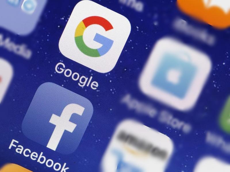 Facebook ने उठाया बड़ा कदम, अपनी प्रोफाइल से 'Google Photo' पर भेज सकेंगे फोटो और वीडियो