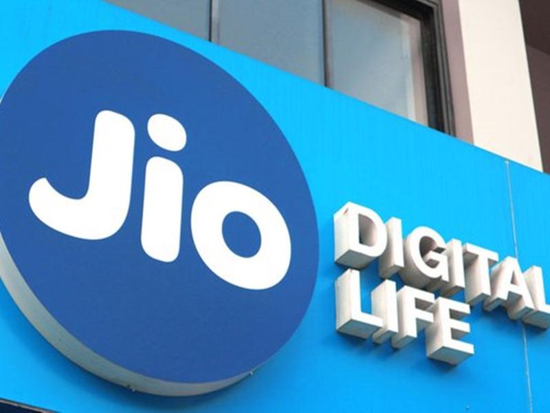 Airtel, Vodafone से इतने ज्यादा सस्ते हो सकते हैं Jio के नए टैरिफ प्लान्स, रिपोर्ट्स में दावा
