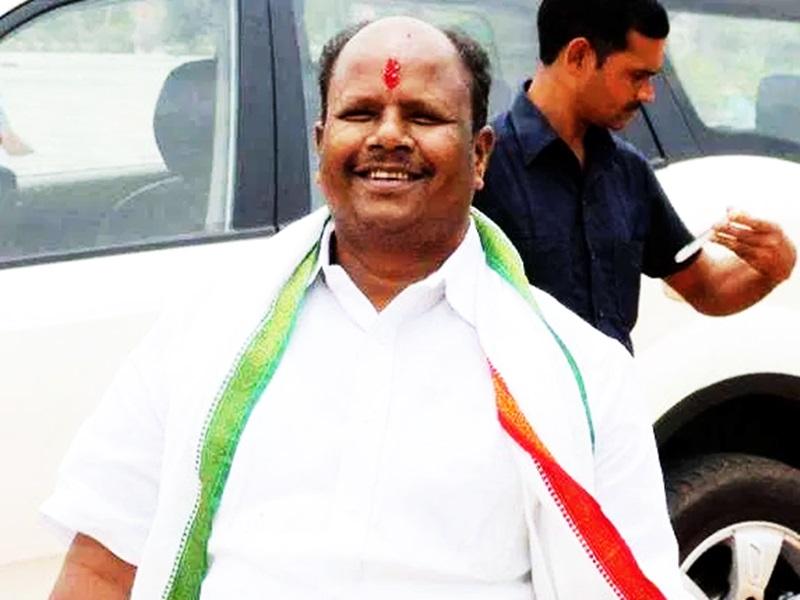 Chhattisgarh : सर्वसम्मति से मनोज मंडावी विधानसभा उपाध्यक्ष निर्वाचित