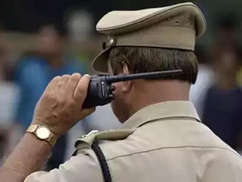 Police Job : ओबीसी व सामान्य वर्ग आरक्षण में उलझी पुलिस की भर्ती