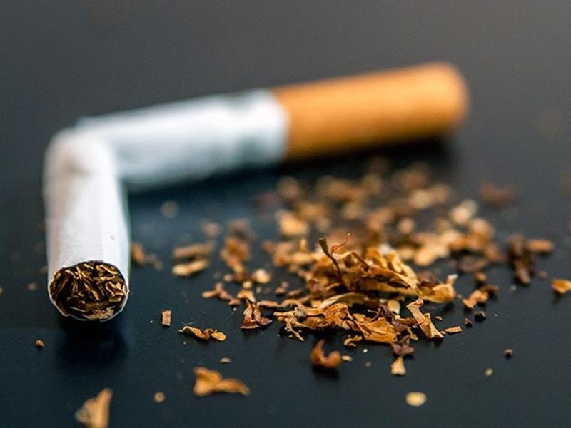 Quit Smoking : सिगरेट नहीं पीने वाले कर्मचारियों को जापानी कंपनी दे रही है 6 दिनों की एक्ट्रा छुट्टी