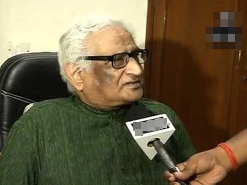 Ayodhya Judgement Review Petition : अयोध्या केस में अब मुस्लिम पक्षों के लिए नहीं लड़ेंगे राजीव धवन, जानिए कारण